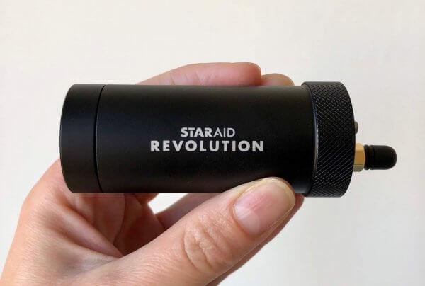 staraid_revolution