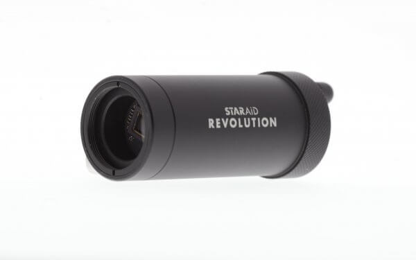 staraid_revoluiton_side_view
